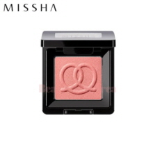 MISSHA Modern Shadow 1.7g [2018 New]